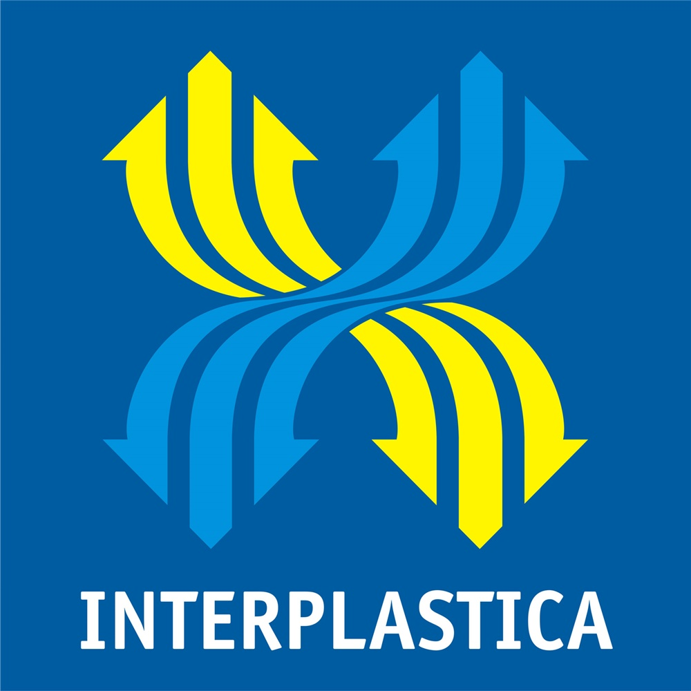INTERPLASTICA 2020 - MOSCOW RUSSIA